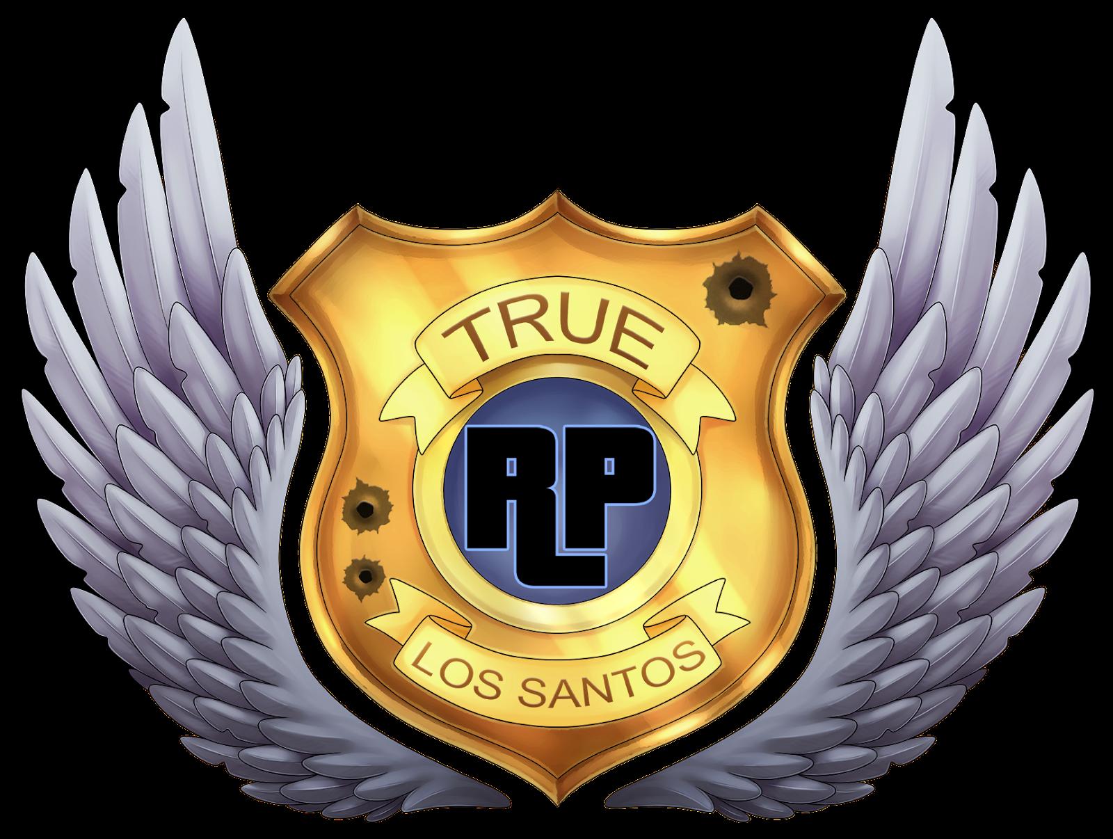 True Los Santos RP
